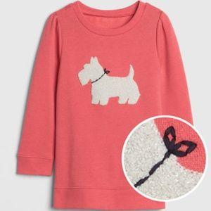 GAP Baby Westie Sweater 18-24M